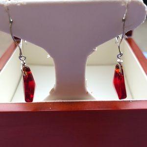 Accessories - Handmade earrings